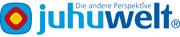 Werbeagentur juhuwelt.de